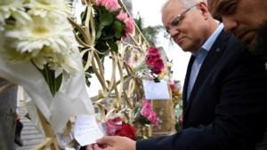 "Australië roept Turkse ambassadeur op het matje na ""ondoordachte, kwetsende"" verklaring Erdogan over aanslag Christchurch"