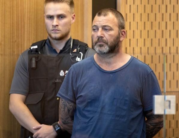 Man wordt vervolgd voor verspreiden van video van aanslag in Nieuw-Zeeland