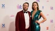 """Lauren over haar relatie met Jens Dendoncker: """"We halen het onnozelste in elkaar naar boven"""""""