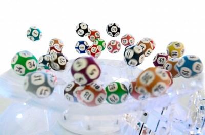 """Vlaamse Ombudsman pleit voor afschaffing Nationale Loterij: """"Moet de overheid nog wel een gokbedrijf runnen?"""""""
