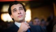 Hij heeft een radicale mening over alles en wint plots de Nederlandse verkiezingen, maar wie is Thierry Baudet?