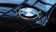 BMW troeft Mercedes en Audi af en geeft personeel bonus van ruim 9.000 euro
