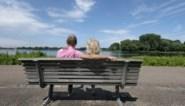 """Belgen voelen zich steeds minder gelukkig: """"Maar we kunnen er iets aan doen"""""""