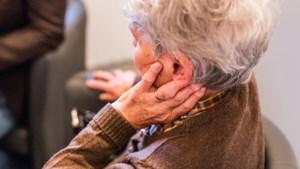 Vlaanderen start met laagdrempelige psychologische hulp voor ouderen