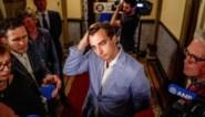 """Docent bedreigt Thierry Baudet met """"grapje"""" over moordenaar Pim Fortuyn"""
