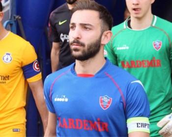 """Belg maakte vorig jaar zijn droom waar, maar beleeft nu een Turkse nachtmerrie: """"Ik wist niet dat de club in deze situatie zat"""""""