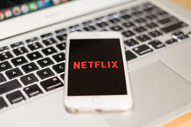 Komt Apple met een eigen Netflix-variant?