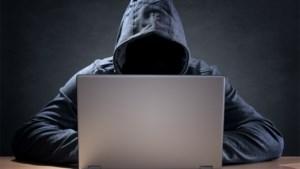 Thuiswerkers kunnen voor golf cyberaanvallen zorgen bij Belgische bedrijven