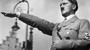 Eén van rijkste Duitse families in verlegenheid gebracht door naziverleden