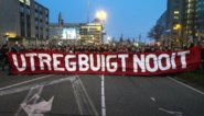 Week na dodelijke schietpartij in Utrecht: herdenking op 24 Oktoberplein
