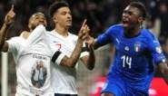 De interlandbreak samengevat in vijf trends: van WK-blues tot een hype, een crisis en de start van een perfecte campagne