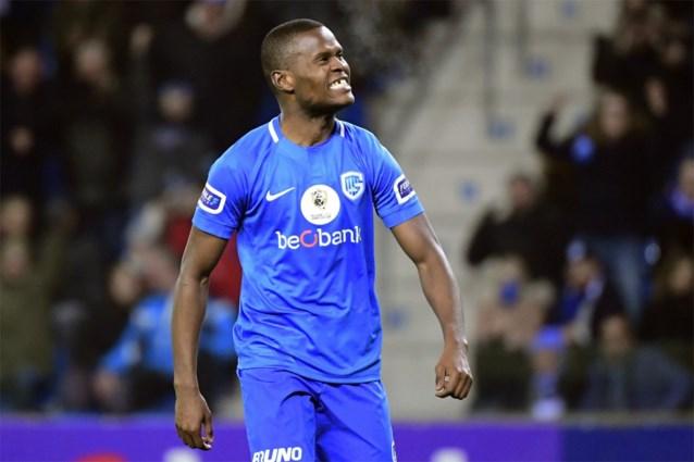 Samatta en co krijgen perceel grond als bonus voor kwalificatievoor Africa Cup