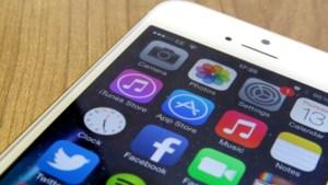 Spotify beschuldigt Apple van oneerlijke concurrentie