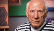 Gestolen Picasso na 20 jaar gevonden in Amsterdam