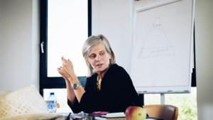 """Rectors VUB en ULB: """"Brussel moet meertalige scholen krijgen"""""""