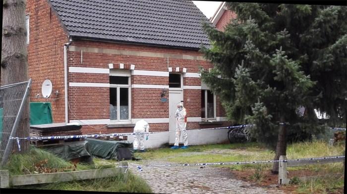 Tot 120.000 euro boete voor drugsbende met 'grot van Ali Baba' vol verdovende middelen
