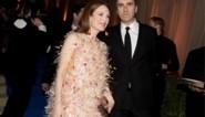 Raf Simons schenkt iconische jurk aan Antwerps Modemuseum