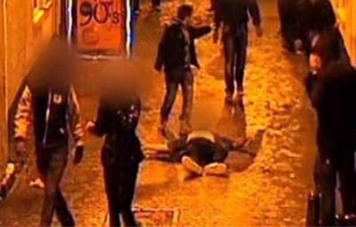 Nieuw onderzoek toont aan: omstaanders grijpen wel degelijk in bij incident… behalve als twee vrouwen vechten