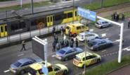 """Vierde slachtoffer overleden na terreuraanslag in Utrecht: """"Mijn vader heeft onbeschrijfelijk veel pijn geleden"""""""