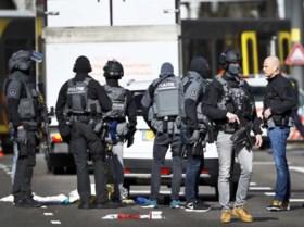 Aanslag in Utrecht eist drie doden en vijf gewonden: geen relatie tussen schutter en slachtoffers