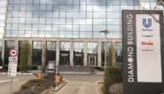 Zwarte dag voor Belgische economie: jobs verdwijnen bij Unilever, 281 jobs bedreigd bij Bekaert