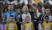 Gokzaak verjaard voor voetbalbond: Deschacht, Henkinet, Dierickx en Musona worden niet geschorst
