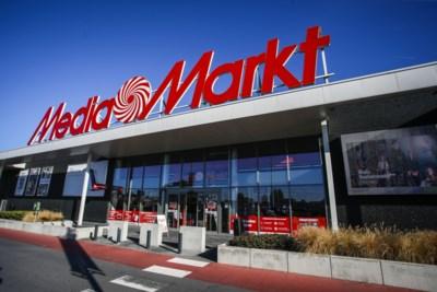 MediaMarkt verandert en gooit zelfs iconische slogan overboord: zijn ze dan écht gek geworden?