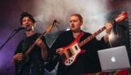 Leden van beloftevolle Britse band verongelukken tijdens Amerikaanse tournee