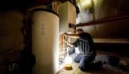 Nieuwe premie van 400 euro voor warmtepompboiler loopt als een trein