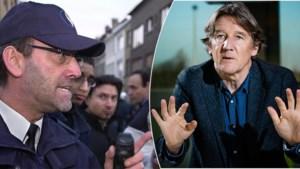 """Flamboyante oud-korpschef van Antwerpen kritisch voor De Wever en keihard voor Patrick Janssens: """"Nog nooit zo'n corrupte politicus ontmoet"""""""