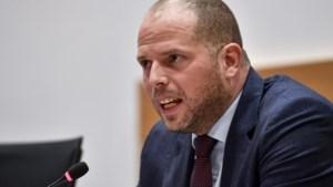 N-VA zet migratie weer op het voorplan