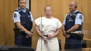 Dader van terreuraanslag in Christchurch dient klacht in omdat hij geen tv op zijn cel heeft