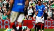 Old Firm ontsierd door vuile fout, Celtic na zege weer stap dichter bij landstitel maar Boyata valt geblesseerd uit