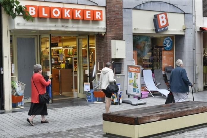Familie Blokker wil zo graag van winkelketen af dat ze er nog een flink pak geld bovenop geeft