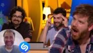 Wist je dat… Shazam is ontwikkeld door een Belg?