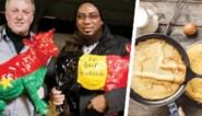 """Ngo's klagen aan: """"Stop met Afrika te overspoelen met poedermelk"""""""