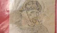 Belg (62) probeert vervalste Van Gogh te verkopen voor miljoenen euro's