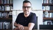"""Bart Moeyaert wint """"Nobelprijs voor Jeugdliteratuur"""" (en 480.000 euro)"""