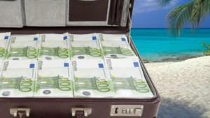 Belgische fiscus vordert 'maar' 16 miljoen euro extra dankzij Panama Papers