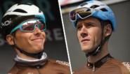Doe mee met de grote 'Ronde van Vlaanderen-Quiz': weet u meer van de Ronde dan Oliver Naesen of Stijn Vandenbergh?