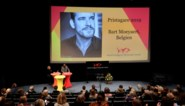 'Nobelprijs' voor Vlaamse jeugdschrijver