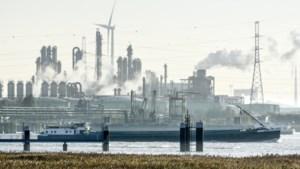Luchtvervuiling vermindert levensverwachting met 20 maanden