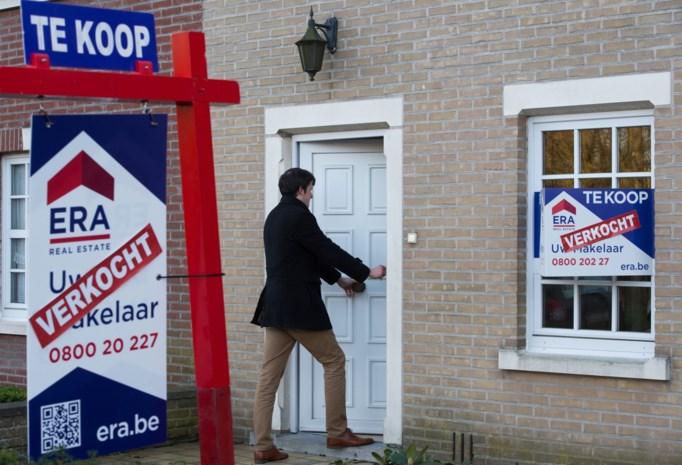 Nu of nooit om huis te kopen? Lenen voor eigen woning historisch goedkoop door lage rente