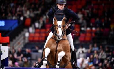 Belgen nemen in Göteborg droomstart in Wereldbekerfinale jumping