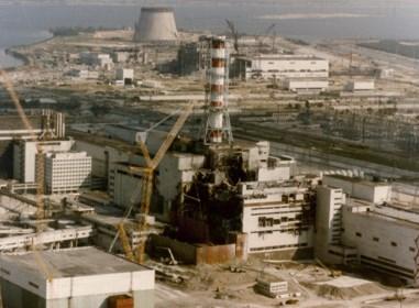 33 jaar na Tsjernobyl: zo groot was doofoperatie rond kernramp, zo zwaar waren de gevolgen écht