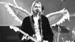 25 jaar na zijn dood, de laatste dagen van Kurt Cobain: de hulp kwam niet te laat, hij negeerde ze gewoon