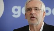 """Lijsttrekker Open VLD: """"Geef ministers een variabel loon, zo doen we dat in het bedrijfsleven ook"""""""