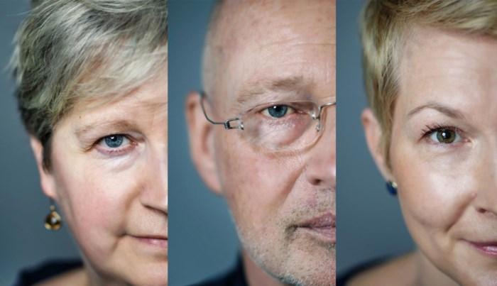 De verhalen van Belgen die wanhopig op zoek zijn naar de moeders die hen moesten afstaan