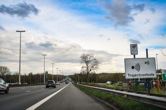Zelfs als u netjes betaalt: wie kleine verkeersboetes opstapelt, moet voor rechter verschijnen