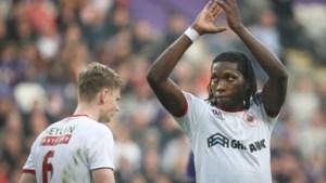 Makelaar Mbokani heeft afspraak op Anderlecht